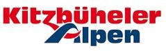 Kitzbuheler Alpen logo